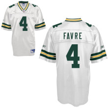 And He Was A First-Round Draft Kids Nfl Jerseys From China Pick Of The Reds In 2008 Out Of