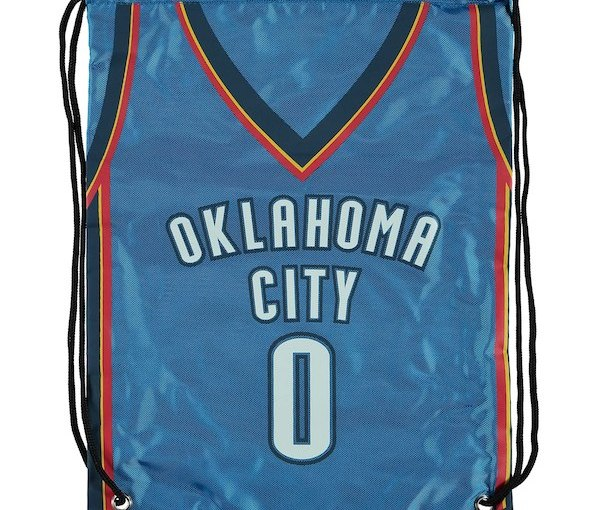 Sports Party Ideas To Wholesale Women Jerseys Online Bring The Game To Your Living