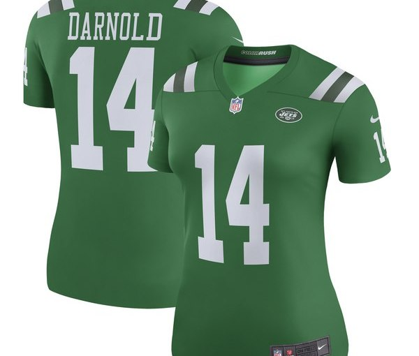 Create Your Cheap Youth Jerseys Custom Football Jerseys