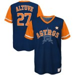 When Seeking At Where Do I Get Top Wholesale Sports Jerseys Online Quality Nfl Jerseys