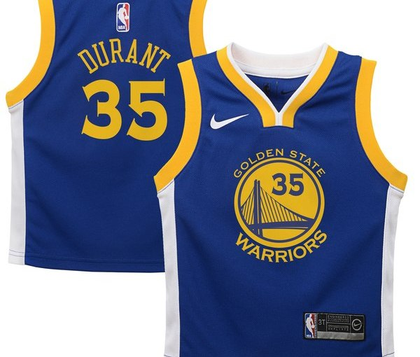 Cheap Nike Kevin Durant Jersey Lengthy Players Like Lonzo Ball Harry Giles Jayson
