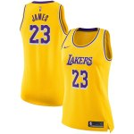 The Developing On Nfl Team-The Indianapolis Wholesale Kevin Durant Jersey Limited