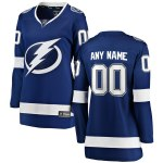 Expect A Less Relentless Rendition Cheap Jerseys Elite Of The Canadiens