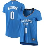The Perfect Gift For Only A Cheap Limited Cavaliers Jersey Sports Fanatic