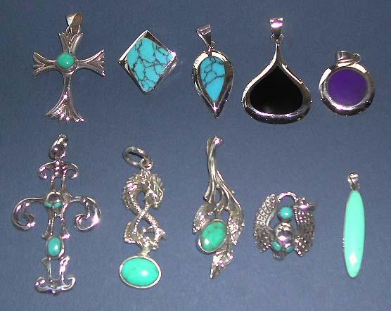 Online Suppliers Wholesale Gemstone Jewelry Gemstone