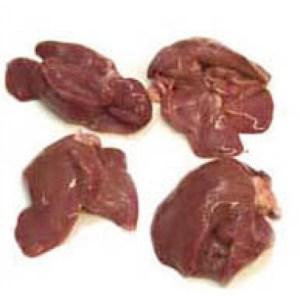 chicken liver-500x500