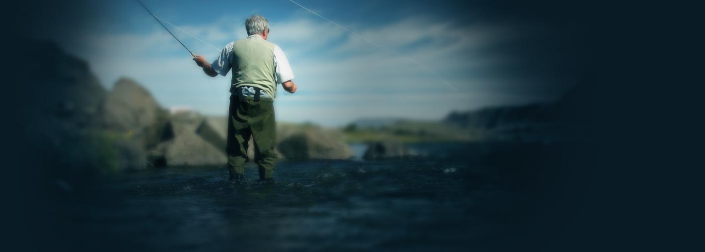 Fishing-GuyBlue