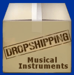 wholesale dropship musical equipment