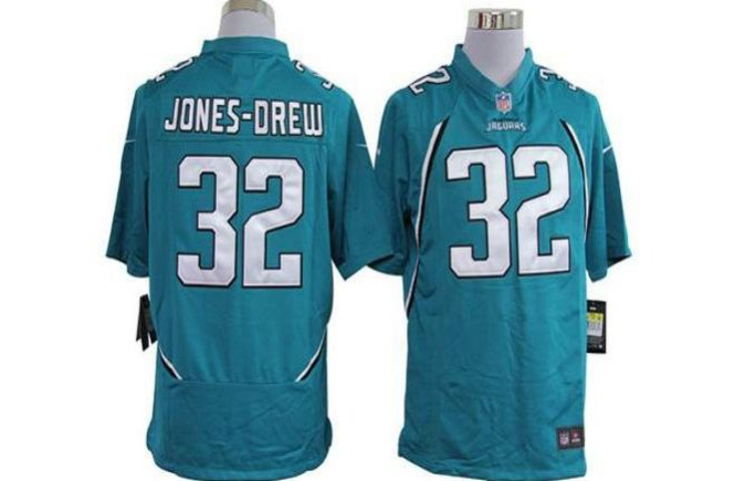 To Keep Alive What Theyve Attempted To Nfl Knockoff Jerseys China Build  Thompson And Curry Are The Last ee2f2a676