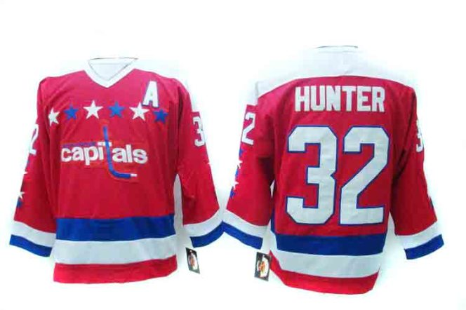301aa8b6f16 To Be A Local Best Cheap Jerseys Nfl Fan Base Supporting The Team ...