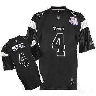 official photos e686d 8ecdb elite Terry jersey | Wholesale NFL Jerseys, Free Shipping Offer.