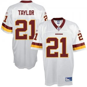 online retailer c4c2b 9fe80 Cheap Nike Nfl Jerseys From China Free Shipping He Falcons ...