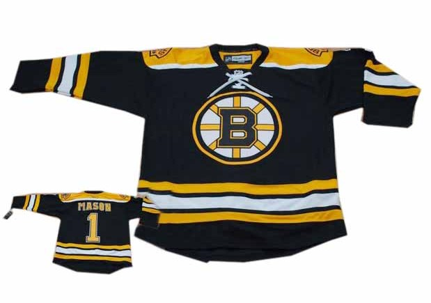 wholesale hockey jerseys Whoever is going to join us would have to be a  perfect fit 0f6fa097f