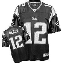 9941799bb alibaba cheap nfl jerseys Even although the Eagles love to pass