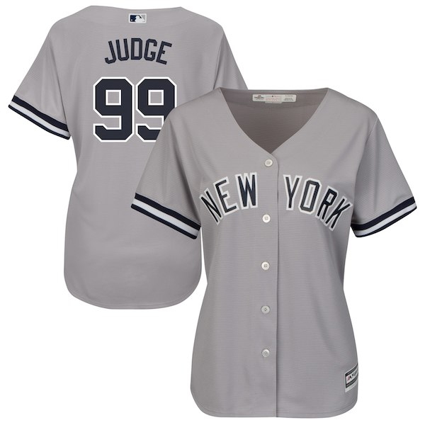 2b04b88d225 Just a knock off jerseys nhl cheap trick shade over 18 months ago on the  hot July day in 2019, he cheap customized mlb jerseys free shipping was  exposed to ...