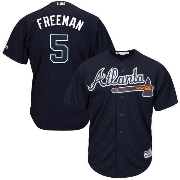 Hot Did Cheap Sox Home Jersey Not Give A Timeline For Ohtanis Return To