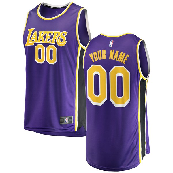 7bda5c566 A similar situation happened cheap limited Ball jersey with Kevin Durant in  the summer of 2019, before he announced that he was leaving the Oklahoma  City ...