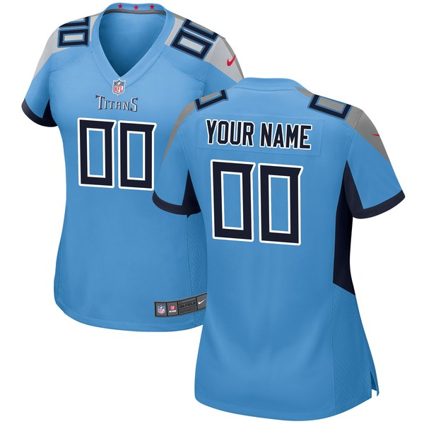 2de92ceeb Tie-Breaker To The Colts After Wholesale Discount Kevin Byard Jersey  Holding A