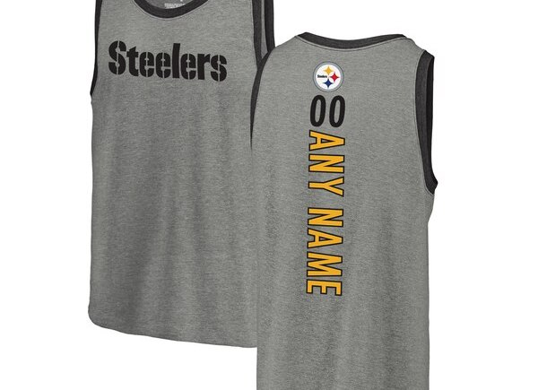 68aefda6 Wholesale NFL Jerseys, Free Shipping Offer.
