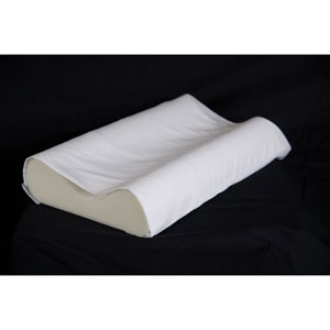 core products 160 161 cervical pillows