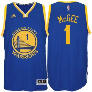 Cheap Golden State Warriors Jerseys