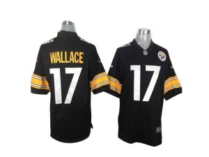 cheap nfl jerseys 2019,Atlanta Falcons jersey Customizeds