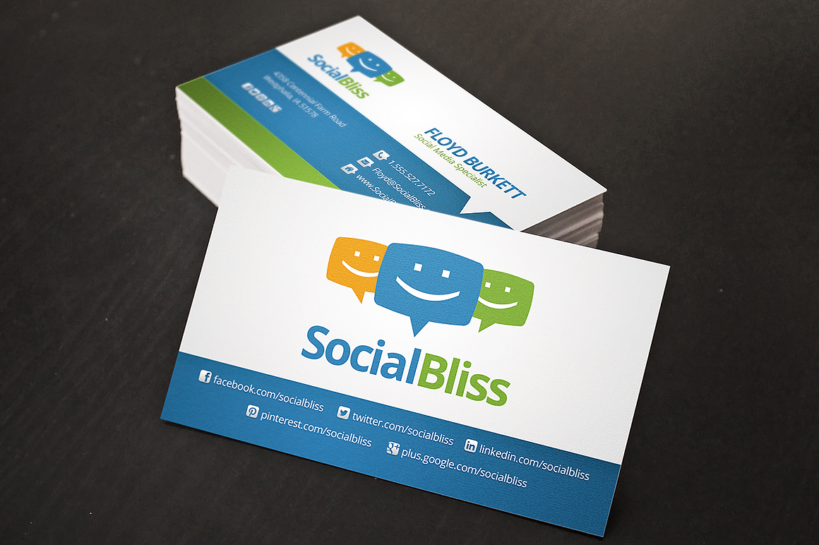 wholesale business cards 2 - Wholesale Printing NYC