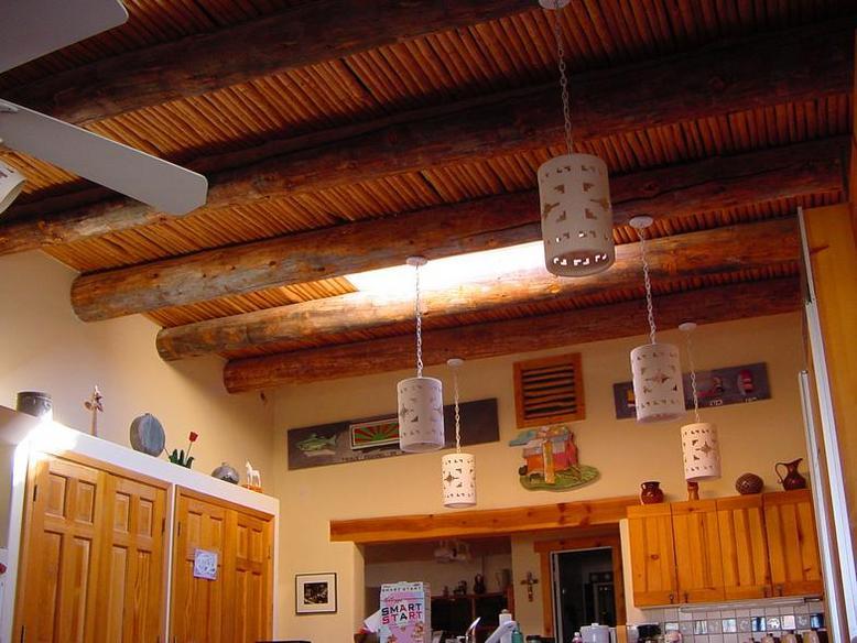 Wholesale Timber Amp Viga Vigas