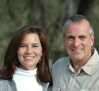 mobile warranty specialists rv-dreams howard and linda payne rv extended warranty