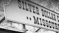 RV in Missouri
