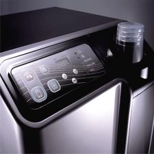 Digital Water Dispenser