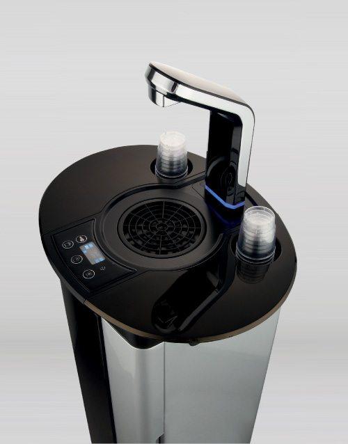water store, best water filtration system, Venus water filters, Titan water filters,Hyundai water filters, water cooler accessories, water cooler dealer