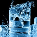 drinking cold water is harmful for you