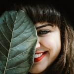 Natural ways to treat Female Hormonal Imbalances