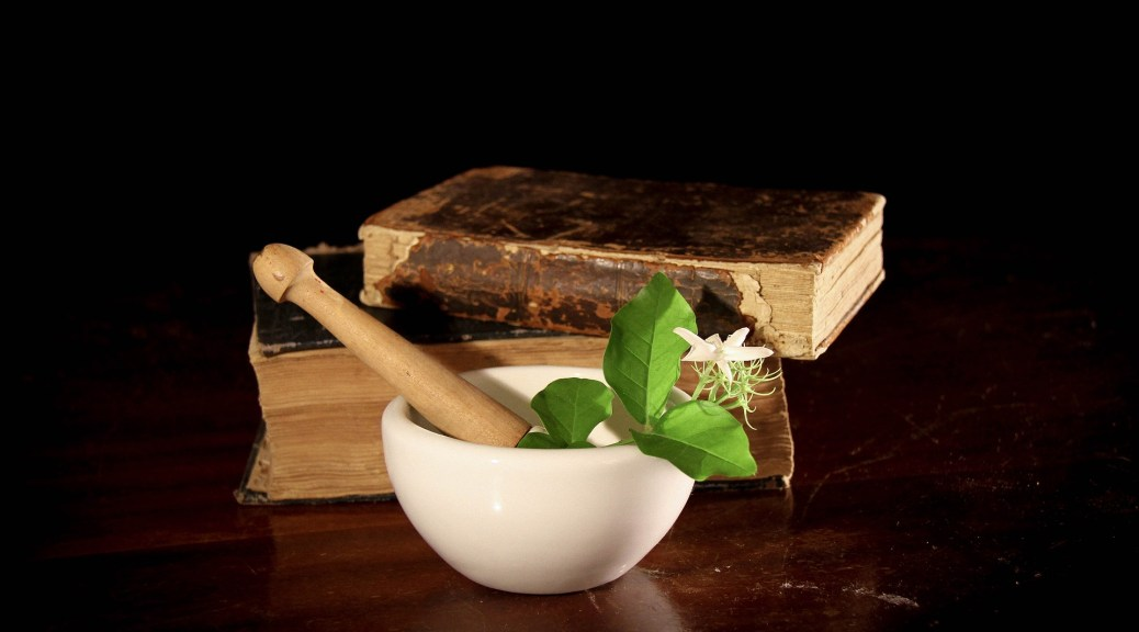 Ayurvedic Rules and Principles to Improve yourDigestive Health