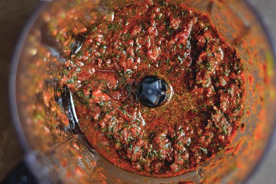 skillet-sun-dried-tomato-and-basil-stuffed-chicken-4