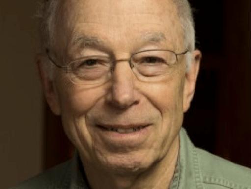 Editor Profile: Dan Kemp