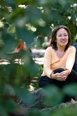 Exploring Trust with Tama Matsuoka Wong, Part 2