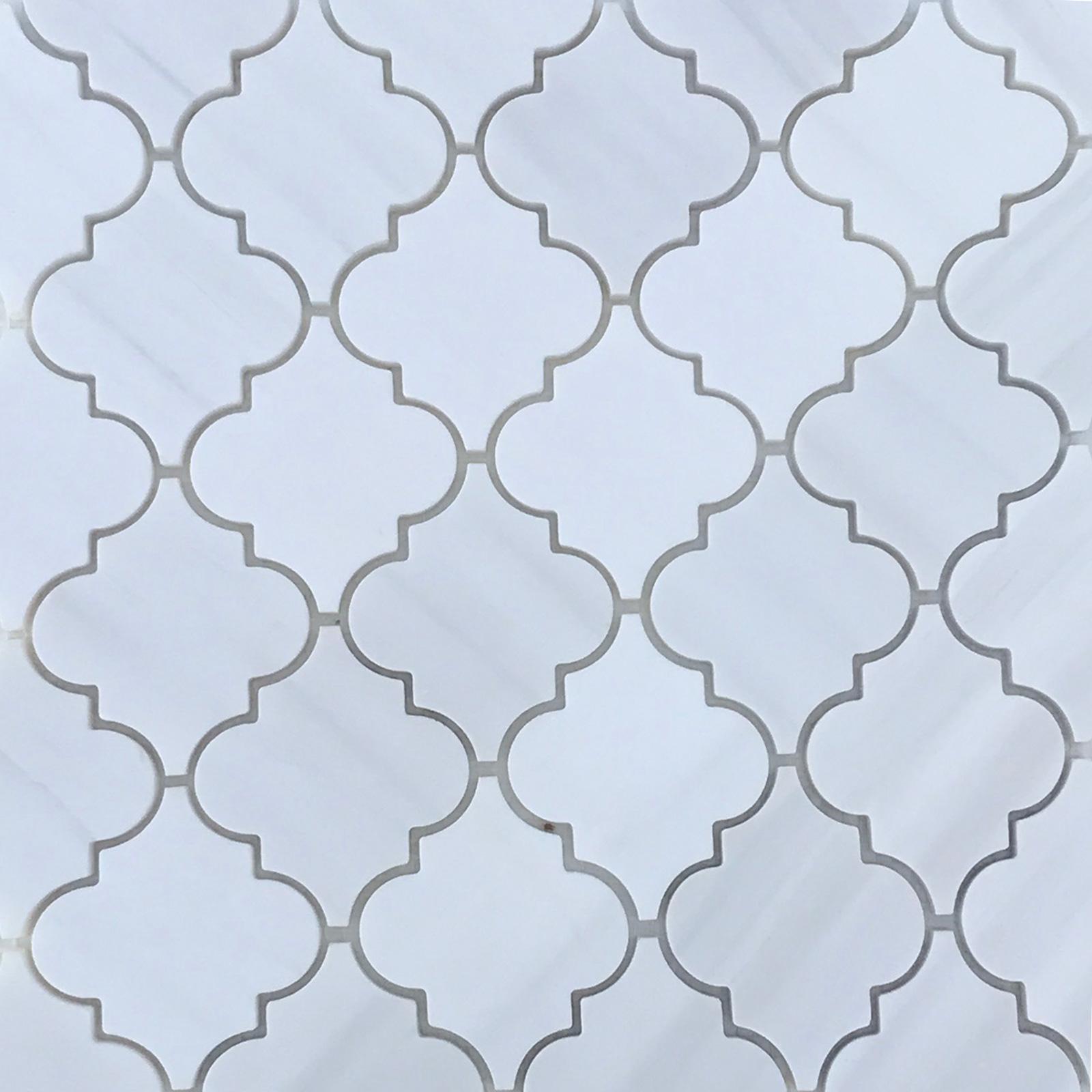 whole tiles