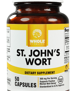 Whole Vitality St Johns Wort – 250×436