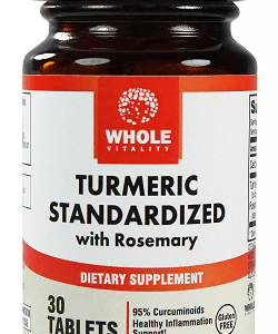 Whole Vitality Turmeric Standardized – 250×452