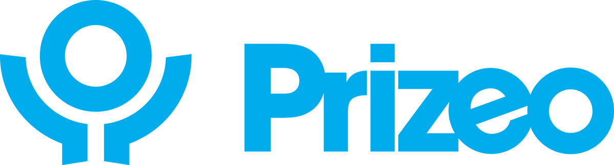 prizeo-logo-1200