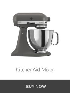 Shop KitchenAid Mixer