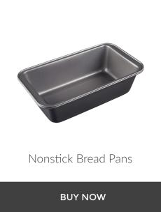 Shop Nonstick Bread Pans