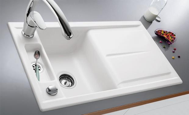 cheap kitchen sinks sydney waterbrook dual mount composite. beautiful ideas. Home Design Ideas
