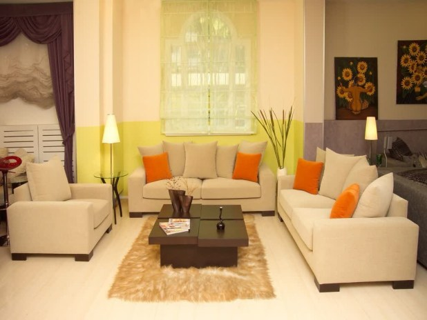 mirror in living room feng shui. mirrors and feng shui living room interior mirror in n