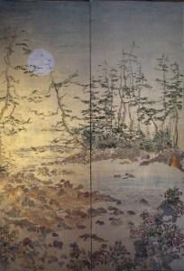 Moon- kinpakku 24 x 36