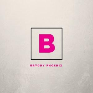 Bryony Phoenix