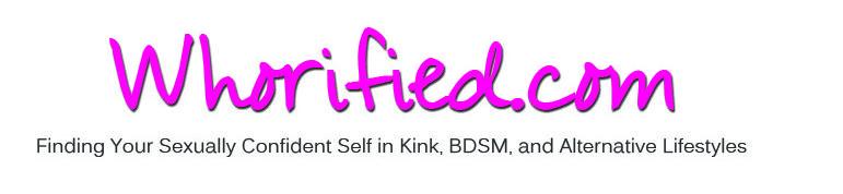 Whorified.com