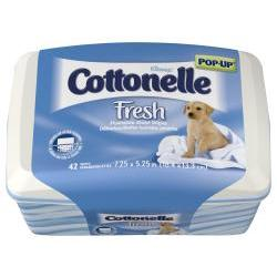 https://i2.wp.com/www.whosaidnothinginlifeisfree.com/wp-content/uploads/2011/04/cottonellewipes.jpg
